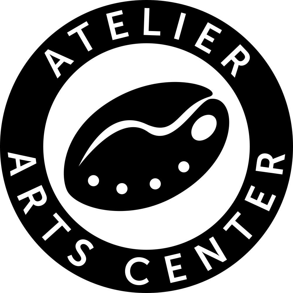 Atelier Arts Center