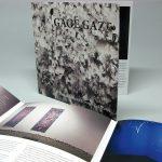 Gage Gaze Brochure